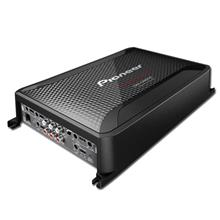 Pioneer  GM-D9605 Class D Ch5 Car Amplifier